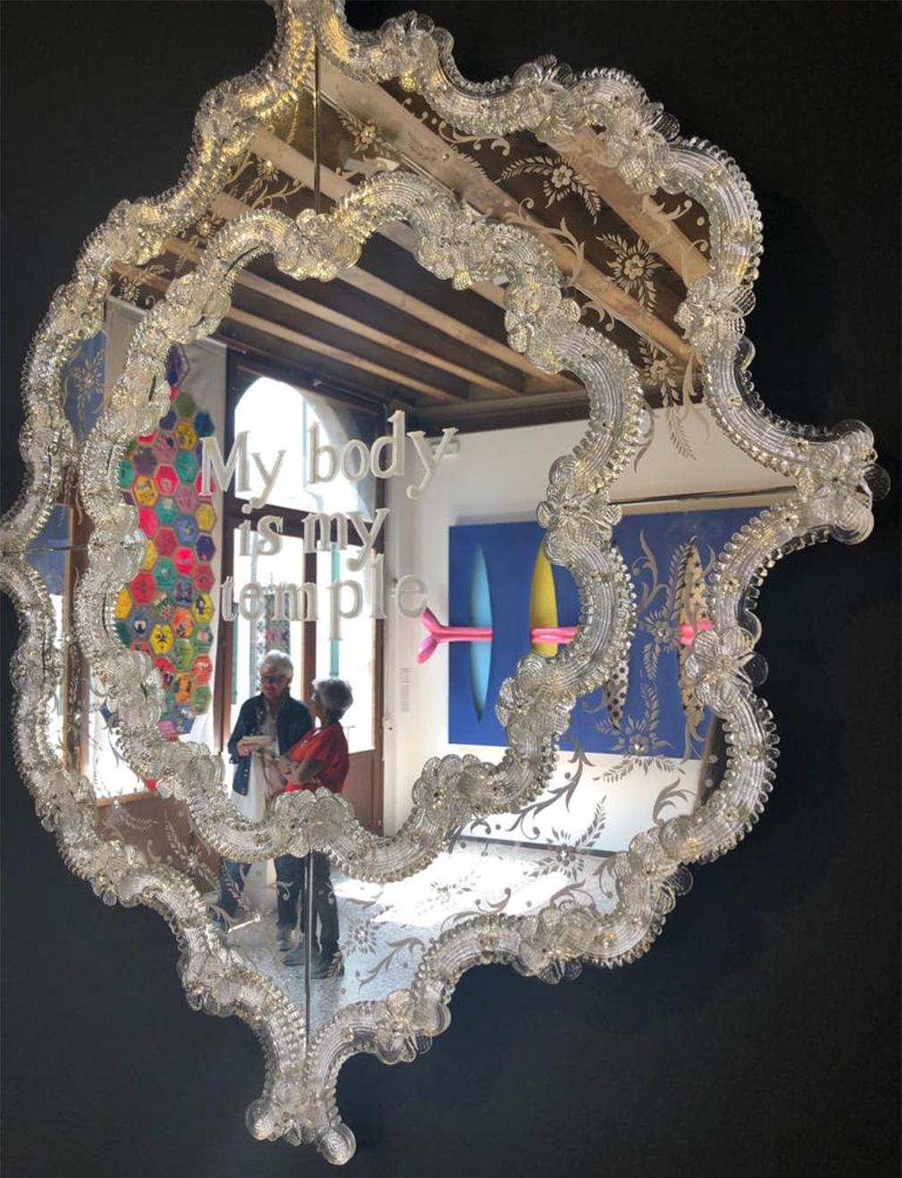 Reflexions-Nina-Dotti-14
