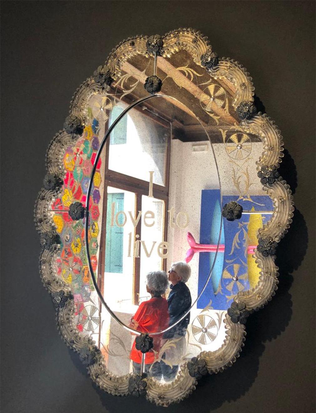 Reflexions-Nina-Dotti-15