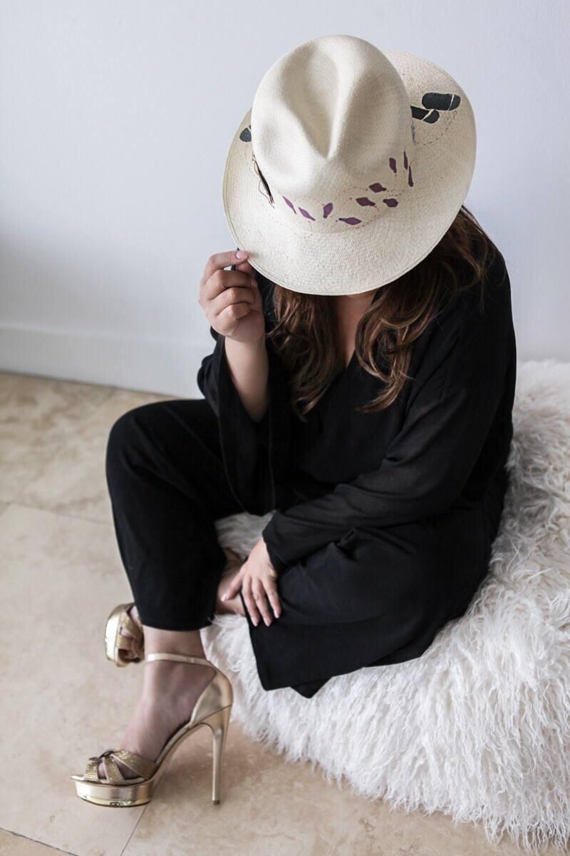 nina-dotti-sombrero-3