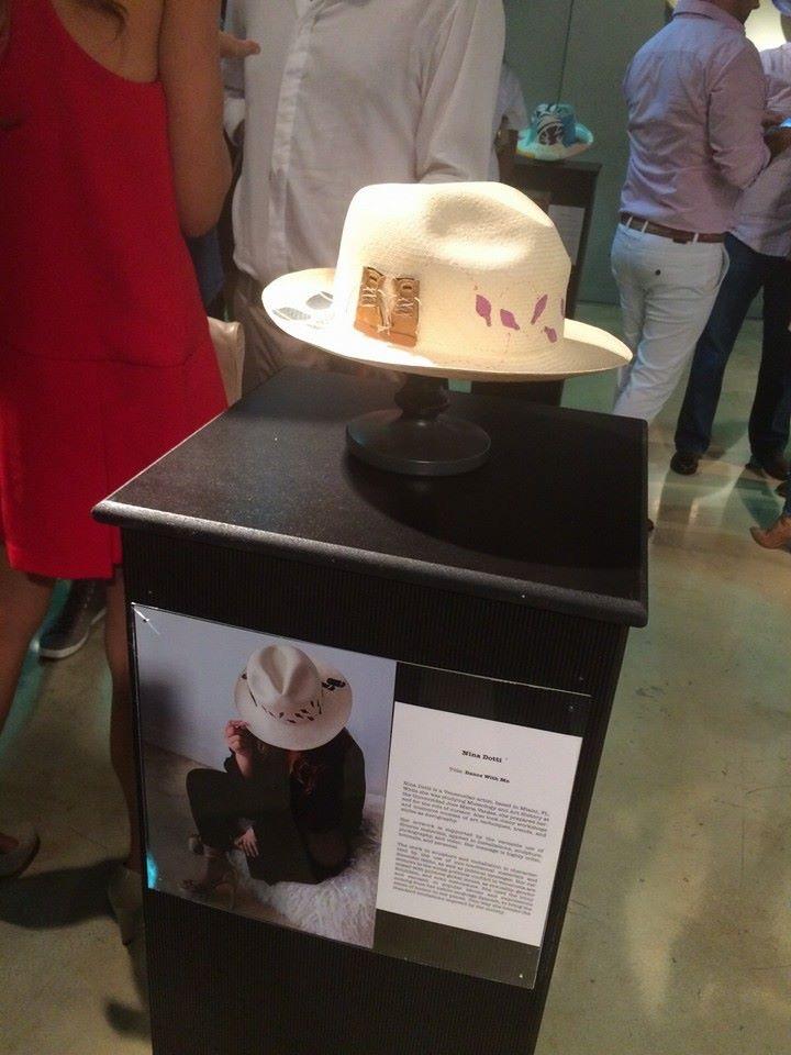 nina-dotti-sombrero1